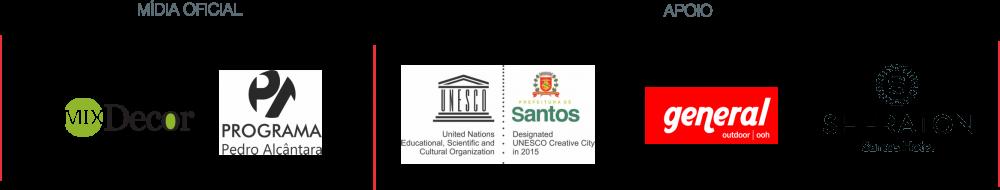 Logotipos_home_SDF