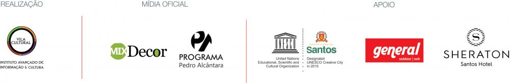 Logotipos_paginas_programacao_SDF
